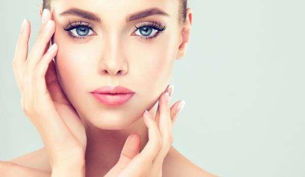 فوائد الخميرة و اثار استخدامها لتسمين الوجه و الجسم و تعزيز طاقته