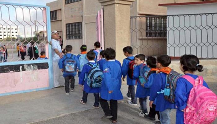 الوزارة تتجه لتأنيث الكوادر التعليمية للصفوف التعليمية الأولى في المدارس لهذا السبب!