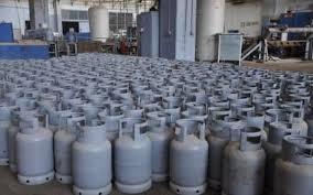 مقارنة بين اسطوانة الغاز الحديدية و اسطوانة الغاز البلاستيكية و ايهما الافضل
