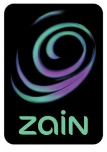 اعادة شحن خطوط شركة زين بدون دفع خلال فترة الحظر بسبب فايروس كورونا